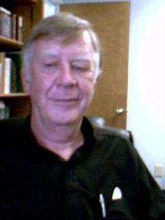 Terry D.