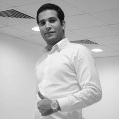 محمد عبد ا.
