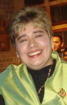 Irene O.