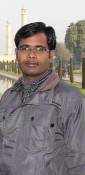 Mukesh Singh R.