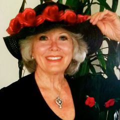Catherine N.