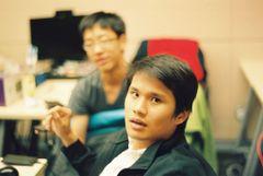 Chun Siong T.
