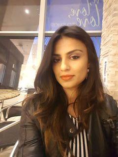 Ashmita R.