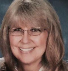 Peggy Sue H.