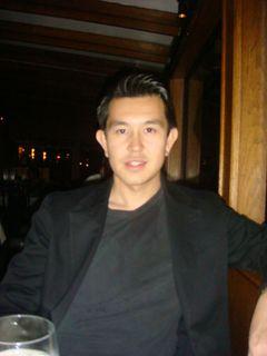 """Takeshi """"Ken"""" Y."""