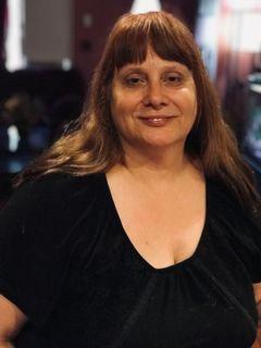 Kristina E.
