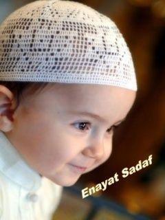 Enayat S.