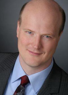 Thorsten G.