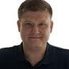 Marcin O.