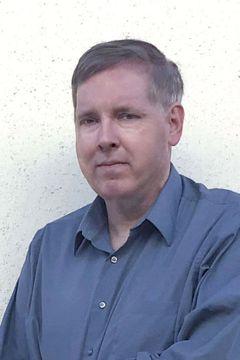 Brian S.