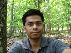 Rammohan H.