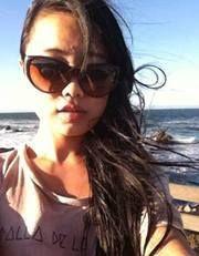 Alysia W.