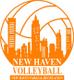 New Haven V.