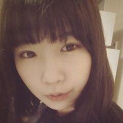 Hee-kyung P.