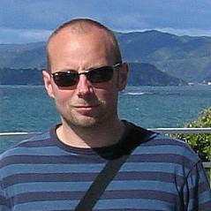 Darrell W.