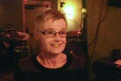 Judith P.