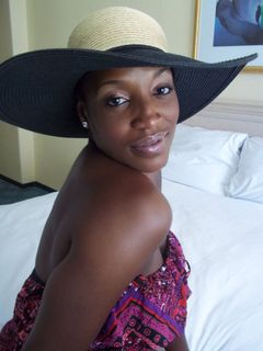 Nneka C O.
