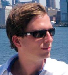 Matthew C.