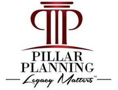Peter Munich - Legacy Planning -