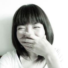 Chihiro K.