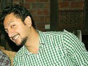 Aditya Remy S.