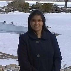 Ragha Sudha B