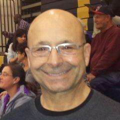 Marc Z.