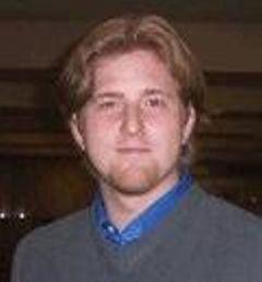 Zachary B.