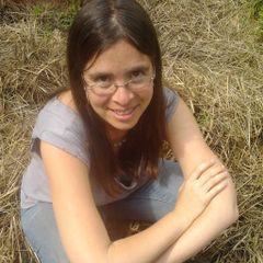 Monica N.