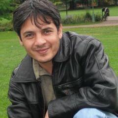Amir Z.