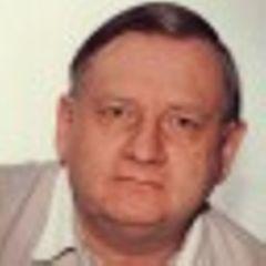 Wallace N.