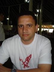 Agnaldo P.