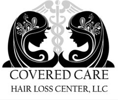 Covered Care Hair Loss C.