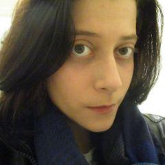 Arielle S.