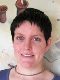 Catherine P.