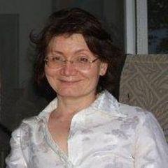 Alfia K.