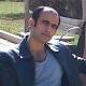Hussain M.