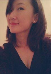 Jing H.