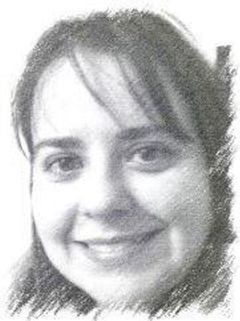 Catalina D.