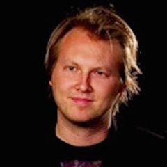 Tito Jankowski (.