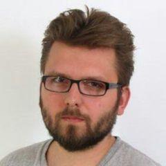 Wojciech B.
