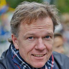 Henk K.
