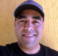 Fabiano R.