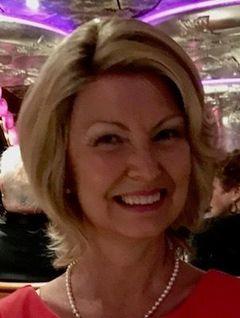 Christine von P.
