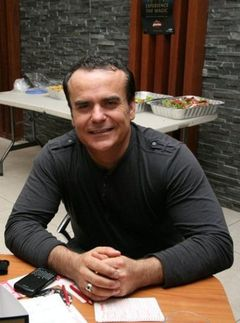 Salvatore A.