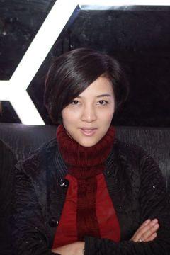 Wang Gong m.