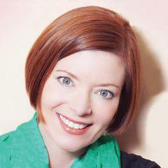 Elaine C
