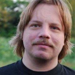 Fredrik C.