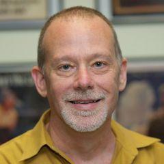 Brett K.
