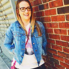 Brittany I.